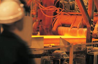 Hersteller und Lieferanten von feuerfesten Hydraulikflüssigkeiten in Indien ...
